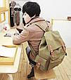 Рюкзак Armstyle ОПТОВАЯ ЦЕНА ОТ 10 ШТУК, фото 10