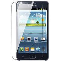Защитное стекло Samsung G313 Galaxy Ace IV
