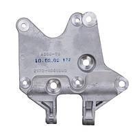 Кронштейн ВАЗ 2170, 2171, 2172 Приора компрессора кондиционера PANASONIC
