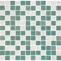 Керамическая плитка MixC08 Мозаика от VIVACER (Китай)