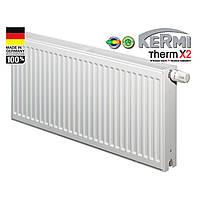 Радиатор стальной Kermi(Германия)
