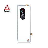 Электрический котел Tenko, серия Мини (3 кВт, 220 В)