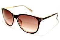 Женские солнцезащитные очки Gucci 1018 C3 SM 01061, очки Гуччи купить в интернет-магазине