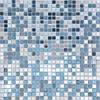Керамическая плитка MS01 Мозаика от VIVACER (Китай)