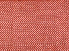 Плед Vladi Флоренция бел-красный 140*200, фото 2