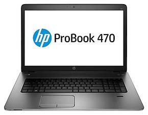 Ноутбук HP ProBook 470 G2 (N0Y99EA), фото 2