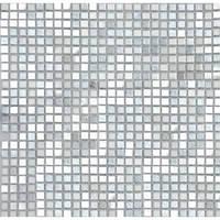 Керамическая плитка MS03 Мозаика от VIVACER (Китай)
