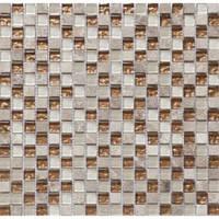Керамическая плитка PC004 Мозаика от VIVACER (Китай)