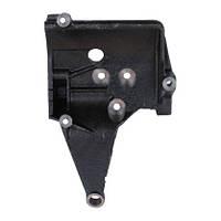 Кронштейн ВАЗ 2123 Нива Шевроле компрессора кондиционера