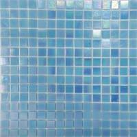 Керамическая плитка R02 Мозаика от VIVACER (Китай)