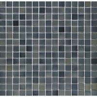 Керамическая плитка R04 Мозаика от VIVACER (Китай)