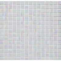 Керамічна плитка R05 Мозаїка від VIVACER (Китай)
