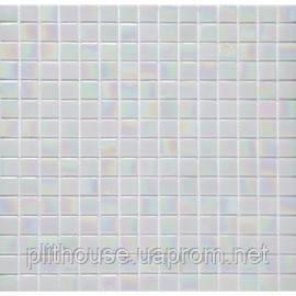Керамическая плитка R05 Мозаика от VIVACER (Китай)