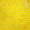 Керамическая плитка R08 Мозаика от VIVACER (Китай)