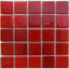 Керамическая плитка R07 БУМАГА Мозаика от VIVACER (Китай)