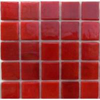 Керамічна плитка R07 Мозаїка від VIVACER (Китай)