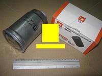 Фильтр топливный МТЗ, MAN, IVECO, ISUZU вкручив. ФТ020-1117010 (пр-во ДК)
