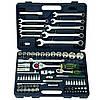 Набор 4821R Force инструмента из 82 предметов, головки Surface