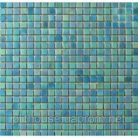 Керамическая плитка R52 Мозаика от VIVACER (Китай)
