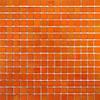 Керамическая плитка R09 Мозаика от VIVACER (Китай)