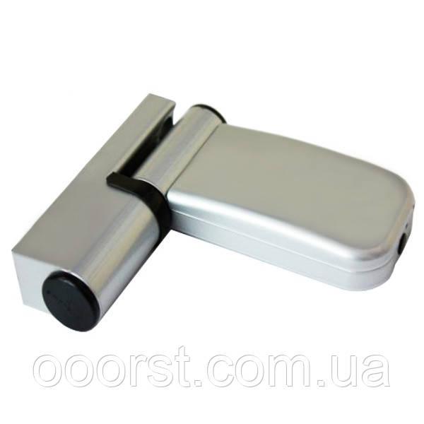 Петля дверная Simonswerk K3135 серебро