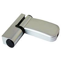 Петля дверная Simonswerk K3035 серебро, фото 1
