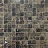 Керамическая плитка SPT016 Мозаика от VIVACER (Китай)