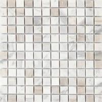 Керамическая плитка SPT017 Мозаика от VIVACER (Китай)