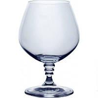 Набор бокалов для коньяка Bohemia Olivia 400мл (40346/15263)-6шт