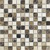Керамическая плитка SPT020 Мозаика от VIVACER (Китай)