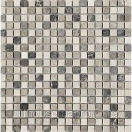 Керамическая плитка SPT019 Мозаика от VIVACER (Китай)