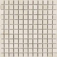 Керамическая плитка SPT021 Мозаика от VIVACER (Китай)