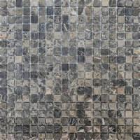 Керамічна плитка SPT023 Мозаїка від VIVACER (Китай)