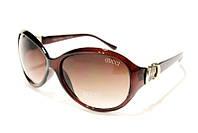 Женские солнцезащитные очки Gucci 1069 C2 SM 02571, очки Гуччи купить в интернет-магазине Харьков