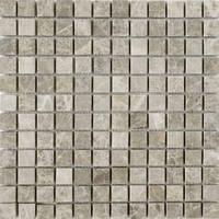 Керамическая плитка SPT024 Мозаика от VIVACER (Китай)