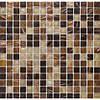 Керамическая плитка SY-KG245  Мозаика от VIVACER (Китай)