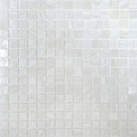 Керамическая плитка YB01 Мозаика от VIVACER (Китай)
