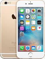 Смартфон Apple iPhone 6S 128GB Gold