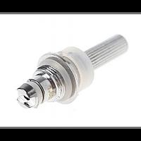 Сменный испаритель для клиромайзеров EC-054