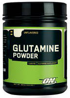 Glutamine Powder Optimum Nutrition, 1000 грамм