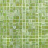 Керамічна плитка YB03 Мозаїка від VIVACER (Китай)
