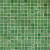 Керамічна плитка YB04 Мозаїка від VIVACER (Китай)