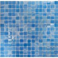 Керамічна плитка YB06 ПАПІР Мозаїка від VIVACER (Китай)