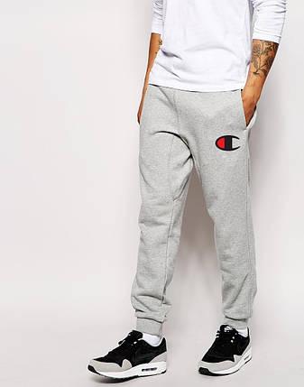 Мужские спортивные штаны Champion, фото 2