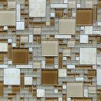 Керамическая плитка RS75 Мозаика от VIVACER (Китай)