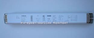 Электронный балласт TRIDONIC PC 4x18W 360х40х28мм (Австрия)