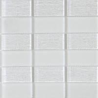 Керамічна плитка HL80 Мозаїка від VIVACER (Китай)