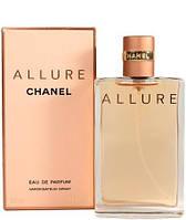 Туалетная вода для женщин Allure eau de parfum Chanel