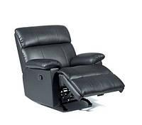 Кресло реклайнер «Relax»