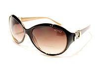 Женские солнцезащитные очки Gucci 1069 C5 SM 02573, стильные очки Гуччи купить в интернет-магазине Харьков